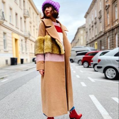 @fashionhr Odlični odjevni komadi koje ćete nositi još puno sezona Link Thumbnail | Linktree