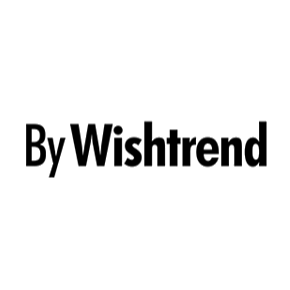 @bywishtrend.ph Profile Image | Linktree