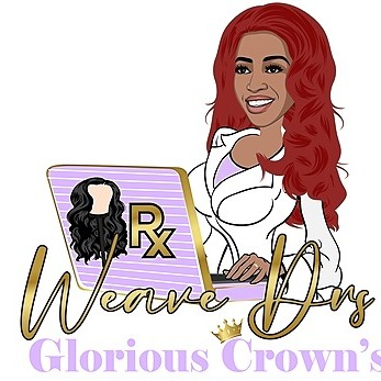 @maneattractionz New Client Consultation Form For All New  Hair Weaving / Extensions/Wig / Alopecia Clients Link Thumbnail | Linktree