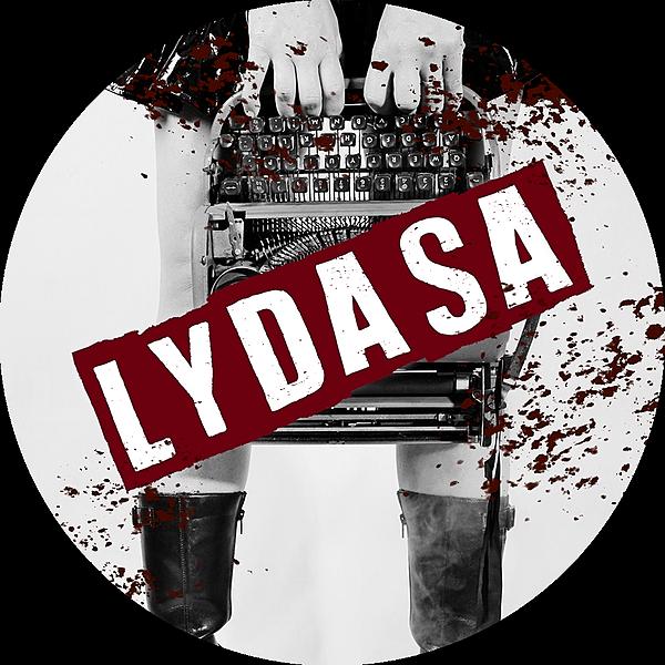 @Lydasa Profile Image   Linktree