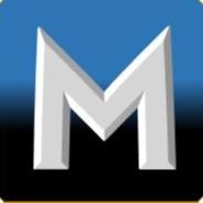 @Tradarien MasterClass Trader  - Expert Trading Courses Link Thumbnail   Linktree