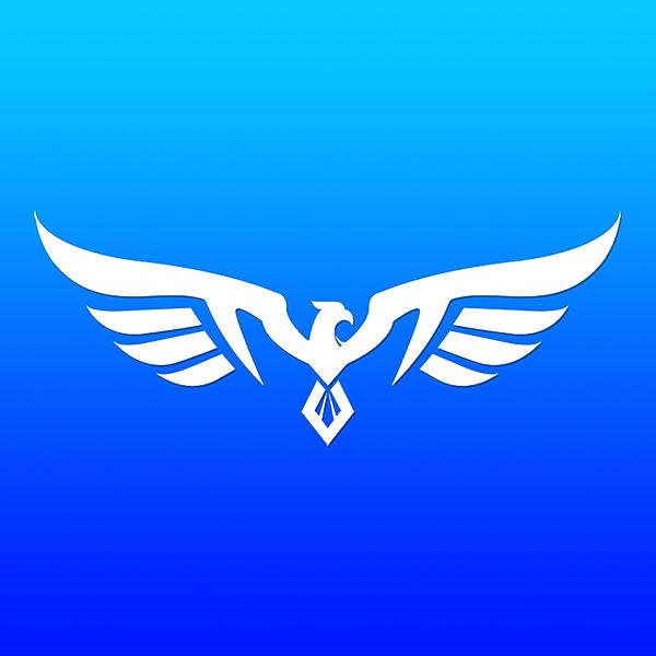 @onrushers Profile Image | Linktree