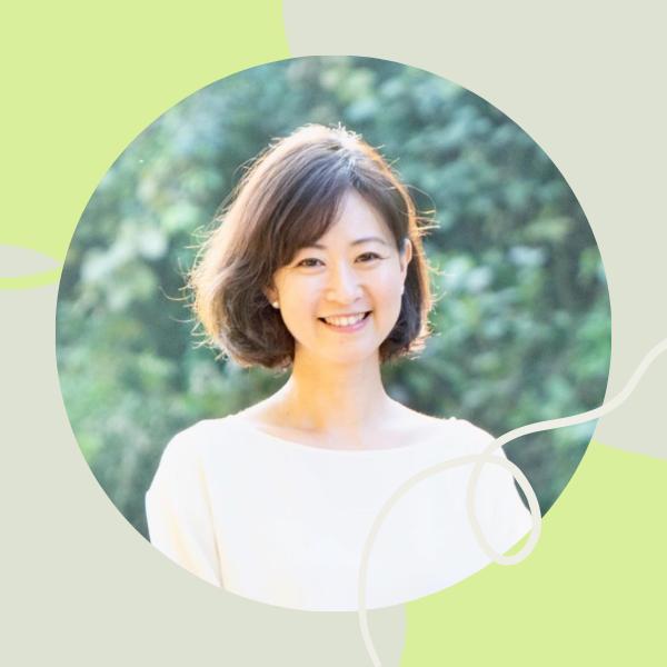小児作業療法士 (babysignscocon) Profile Image | Linktree