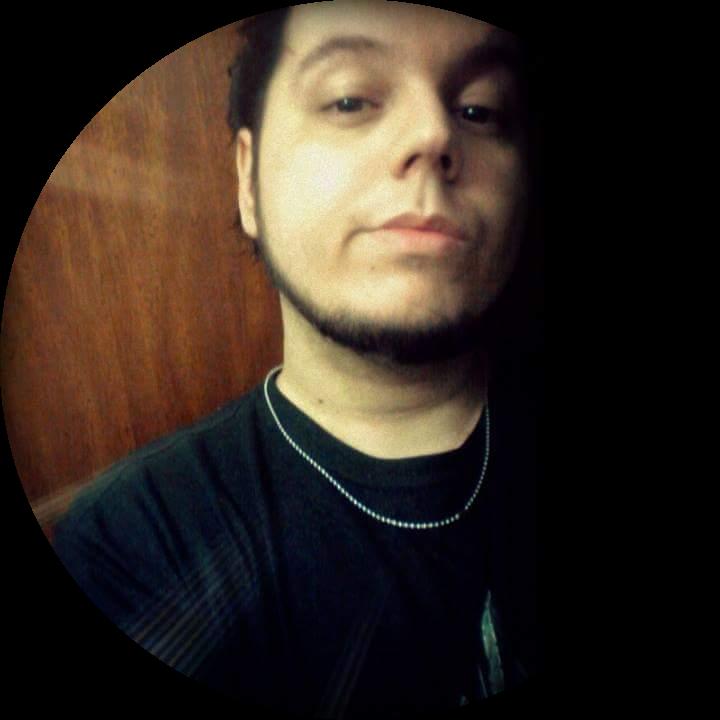 Tiago Messias (tiagomessias) Profile Image   Linktree