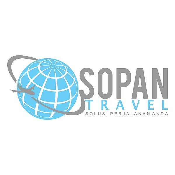 @sopantravel Profile Image | Linktree