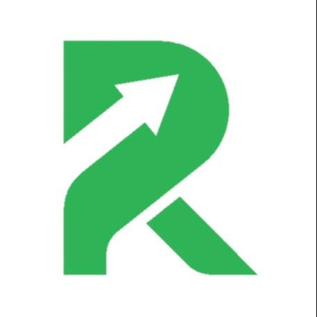 Pit Stops to Podium (revpartners) Profile Image | Linktree