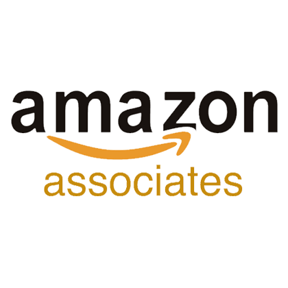 Podcast Maior Aprendiz Livros na Amazon Link Thumbnail   Linktree