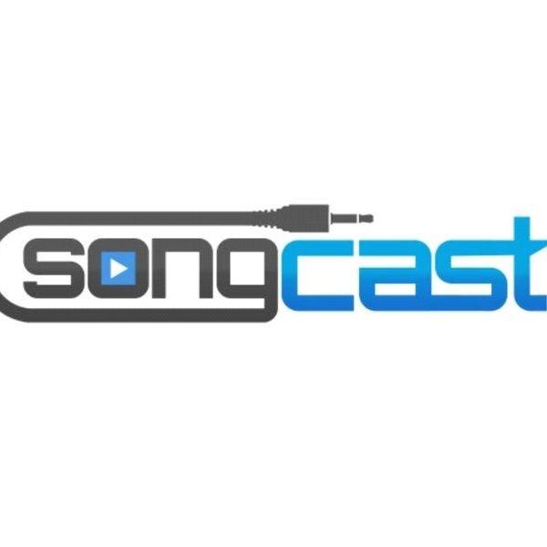 Fancy J London Songcast Link Thumbnail | Linktree