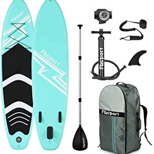 Tienda Online Regalos Frikis Tabla Paddle Surf Barata Link Thumbnail | Linktree