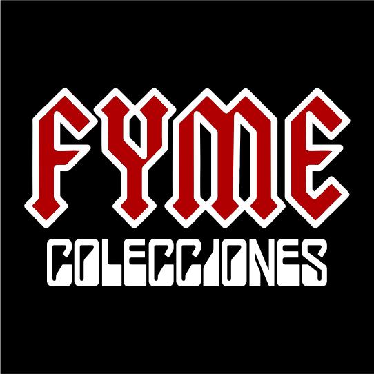 Tienda Online Perú (FymeColecciones) Profile Image   Linktree