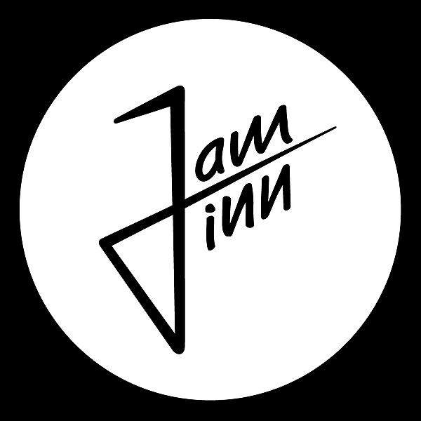 JamInn YOUTH (jaminn.youth) Profile Image   Linktree