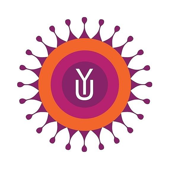 Yoga United (yogaunited) Profile Image   Linktree