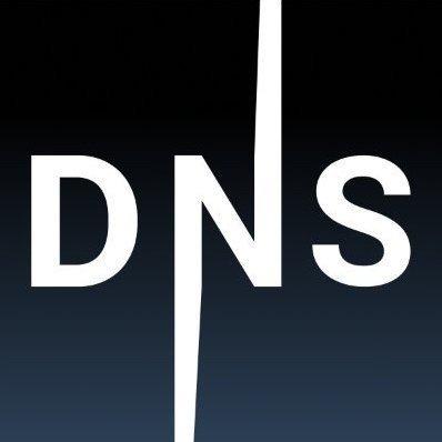 ViNNi KiNiKi DNS Profile Link Thumbnail | Linktree