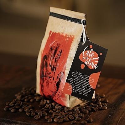 Soul Cafés & Companhias ® Loja Online   Cafés torrados e mais! Link Thumbnail   Linktree