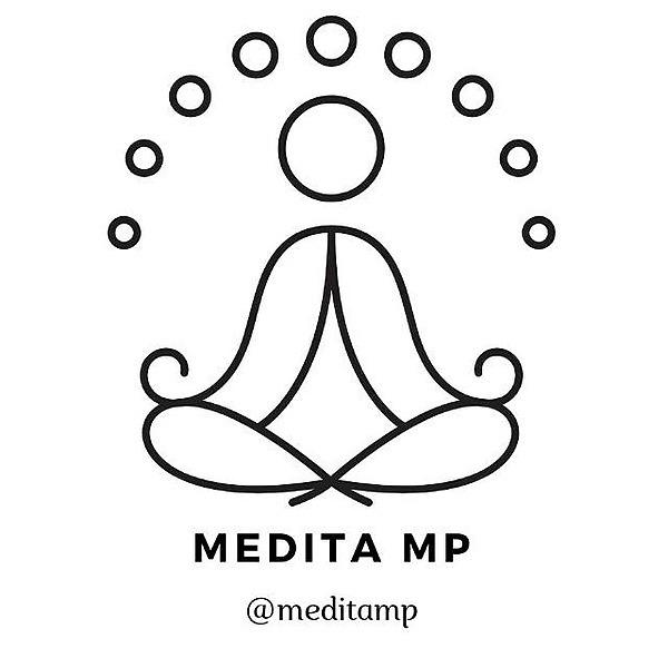 @meditamp Profile Image   Linktree
