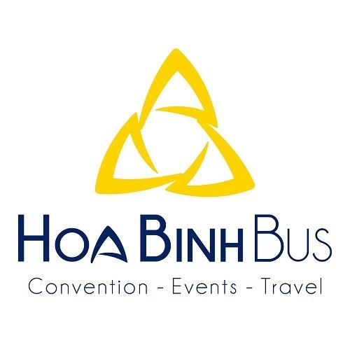 Thuê xe sân bay HoaBinhBus (thuexesanbayhbb) Profile Image   Linktree