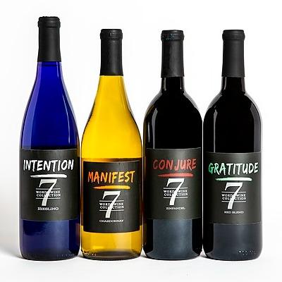 @Sipandsharewines Buy A Bottle (or few) Link Thumbnail   Linktree