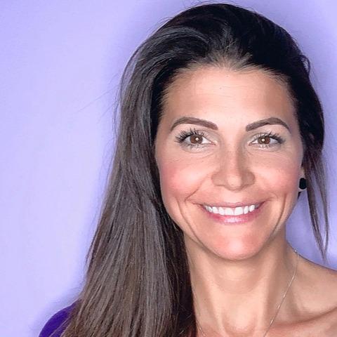@LeahLandryMarconics Profile Image | Linktree
