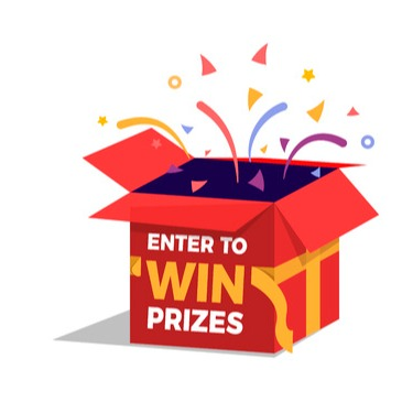 @cryptotipsfr Best Monthly Crypto Giveaways-Airdrops  Link Thumbnail | Linktree