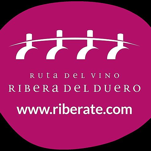Ruta del Vino Ribera del Duero (riberate) Profile Image   Linktree