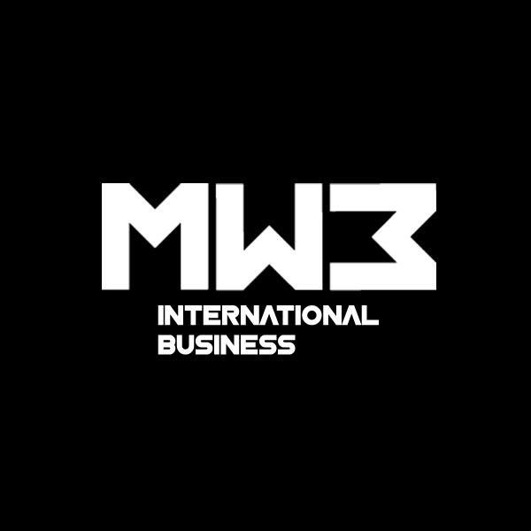 @MW3.biz Profile Image | Linktree