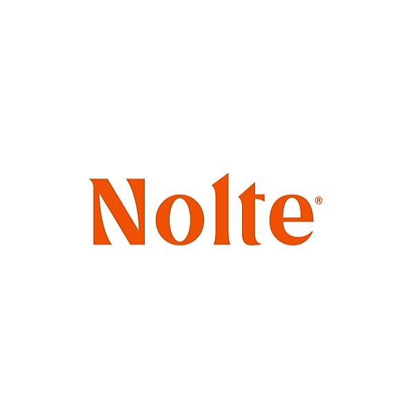 @nolte.io Profile Image   Linktree