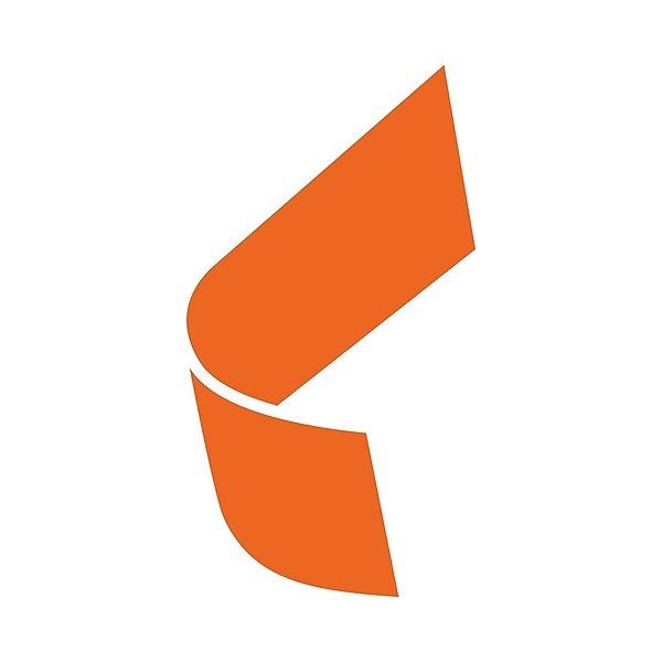 @mondi_group Profile Image | Linktree