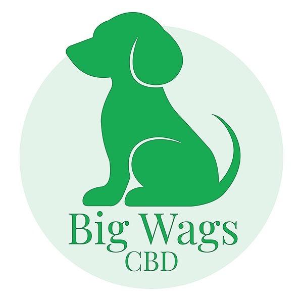 @bigwagscbdtestresults Profile Image | Linktree