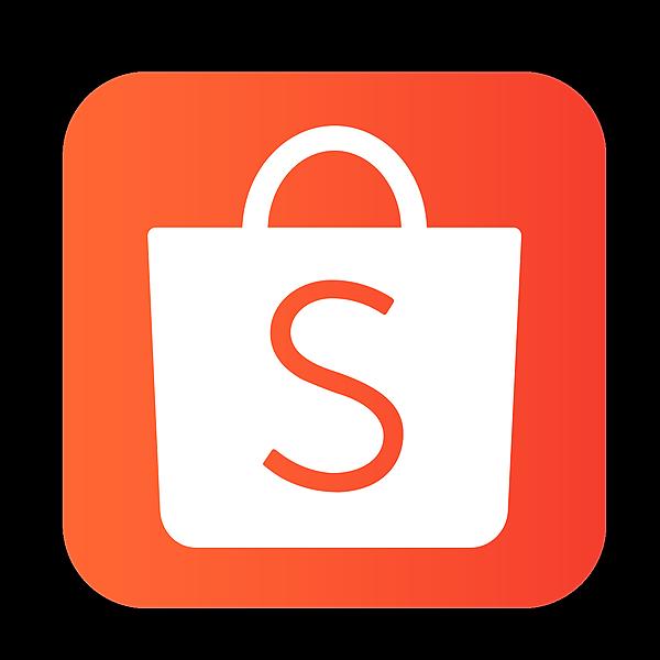 Kenshu.id - TERMURAH! Shopee Link Thumbnail | Linktree
