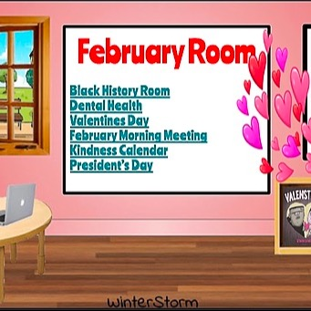 @WinterStorm February Room Link Thumbnail   Linktree