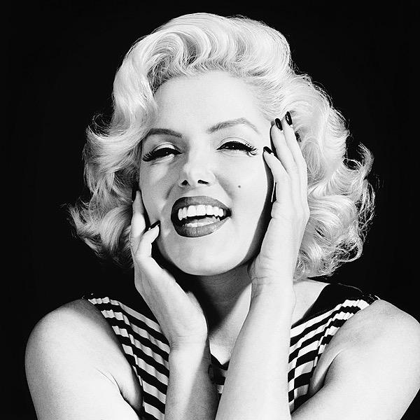 @Suzie_kennedy Profile Image | Linktree