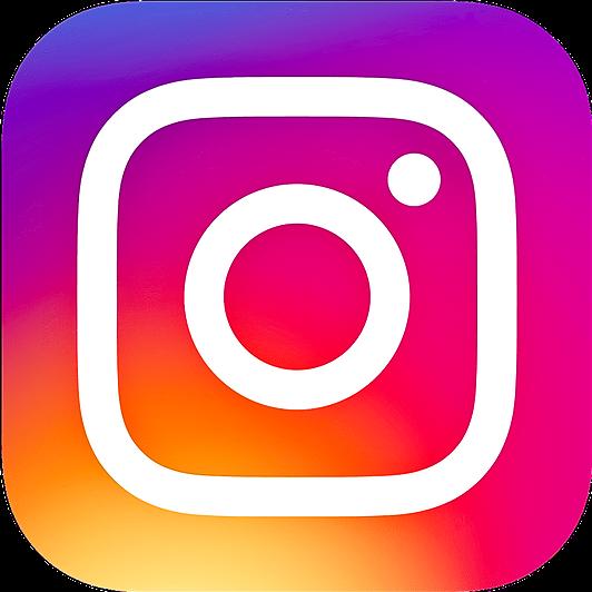 @pierrechevelle Instagram Link Thumbnail | Linktree