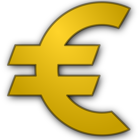 @holgerkorsten Passives 5-stelliges lebenslanges Einkommen mit 2 Std./Woche Link Thumbnail | Linktree