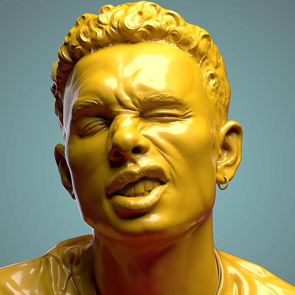 Digital Sculptor (rishikeshnandlaskar) Profile Image | Linktree