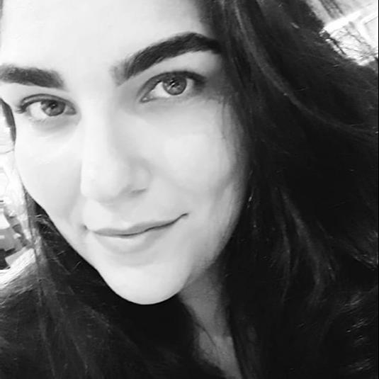 Giselle Molon | Advogada (advgisellemolon) Profile Image | Linktree