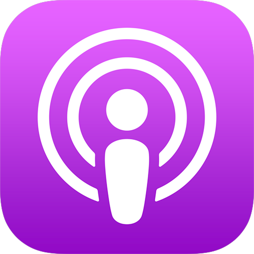 Les Éclaireurs de Dialogues Sur Apple Podcasts Link Thumbnail | Linktree