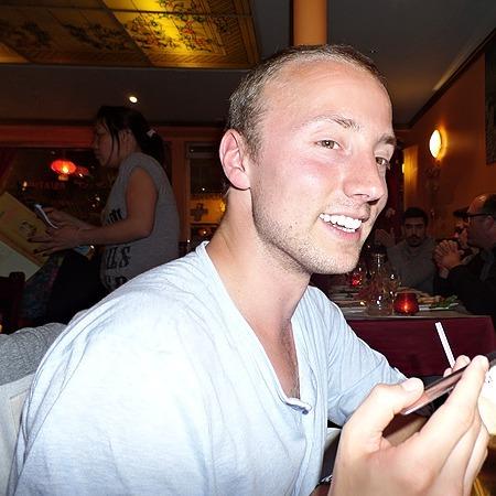 @ChristianGoldberg Profile Image   Linktree