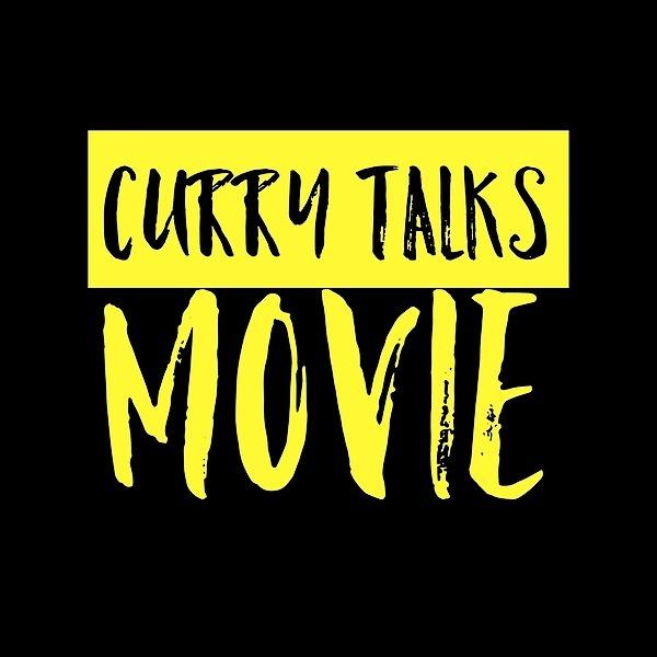 @currytalksmovies Profile Image | Linktree