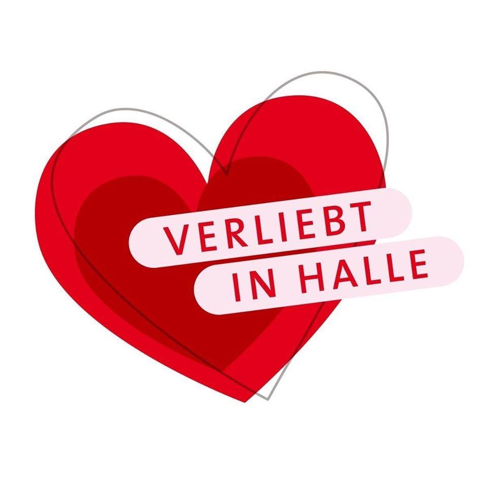 @verliebtinhalle Profile Image | Linktree