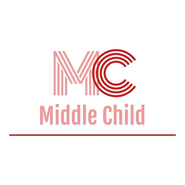 @MiddleChildPodcasts Profile Image | Linktree