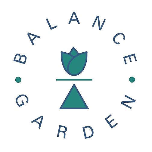 Explore Balance Garden (balancegarden) Profile Image | Linktree