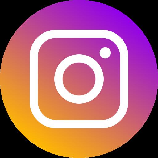 Turnbuckle Time Follow on Instagram  Link Thumbnail | Linktree