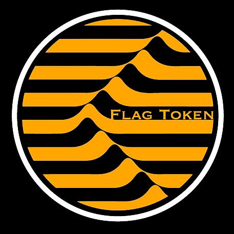 Mike Magolnick Flag Media Group Link Thumbnail | Linktree