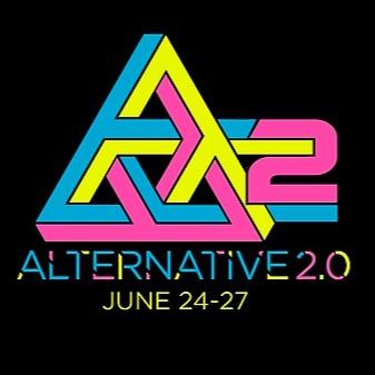 The Alternative 2.0