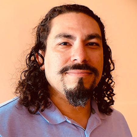 Jonathan E Hernandez writer (jonathan.e.hernandez13) Profile Image | Linktree