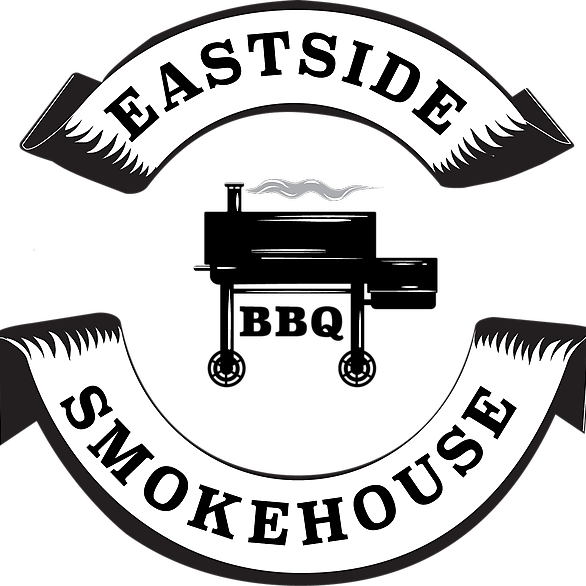 Riverside Kitchen Toronto Eastside Smokehouse Link Thumbnail | Linktree