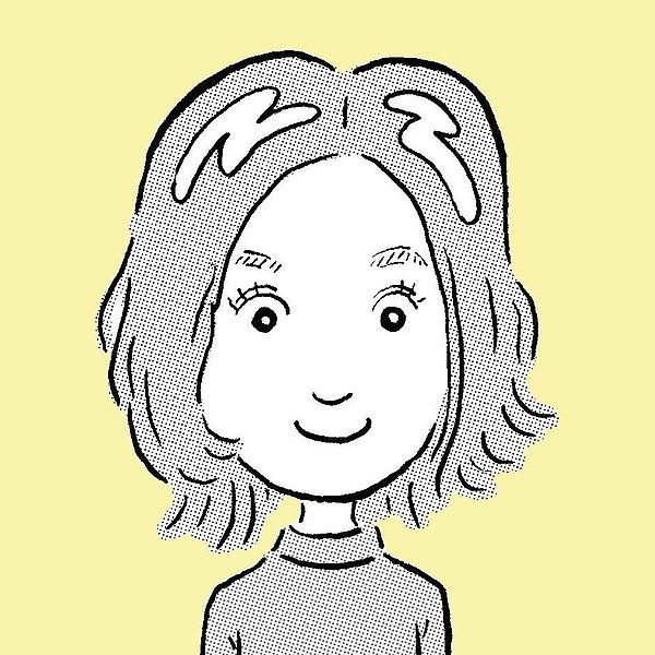 @noknok705 Profile Image | Linktree