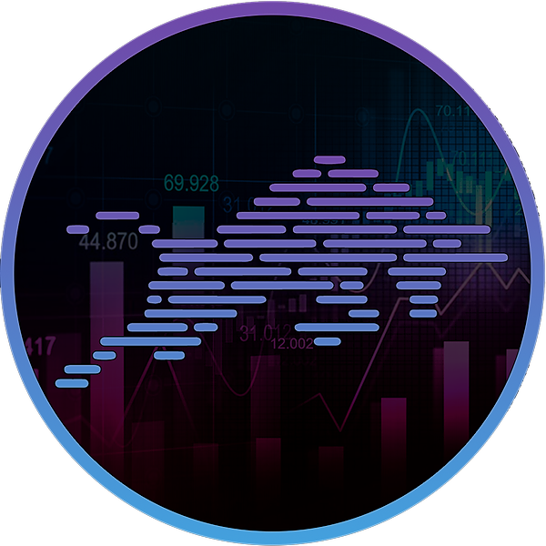 TRADING EVENTS (TRADING_EVENTS) Profile Image   Linktree