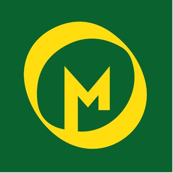 @Moneymob101 Profile Image   Linktree