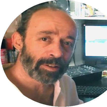 @Dimos_Velenjas (Dimosthenis) Profile Image | Linktree